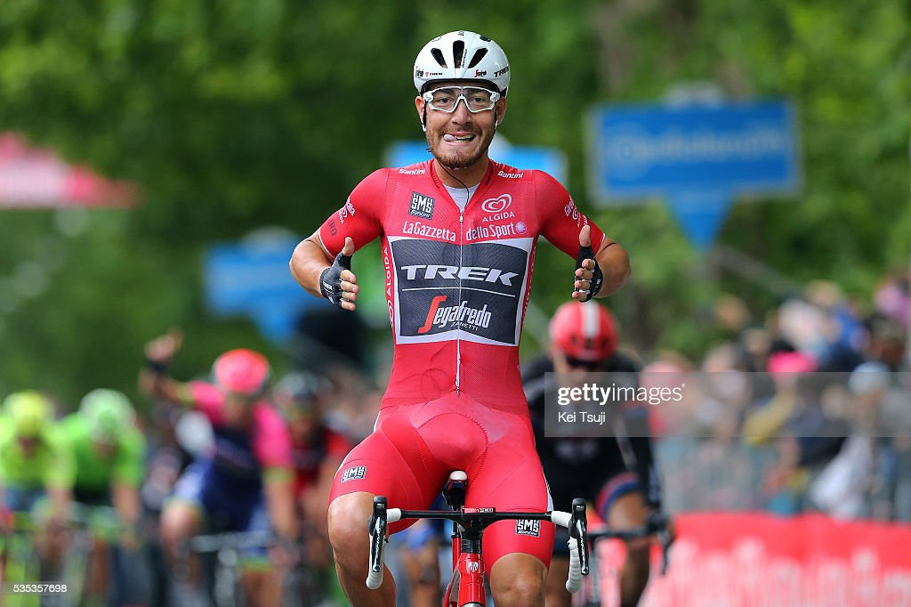 http://media.gettyimages.com/photos/cycling-99th-tour-of-italy-2016-stage-21-arrival-giacomo-nizzolo-red-picture-id535357698