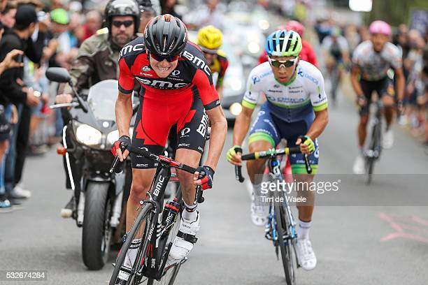 National Mens Road Race Championships Stock Photos and ...