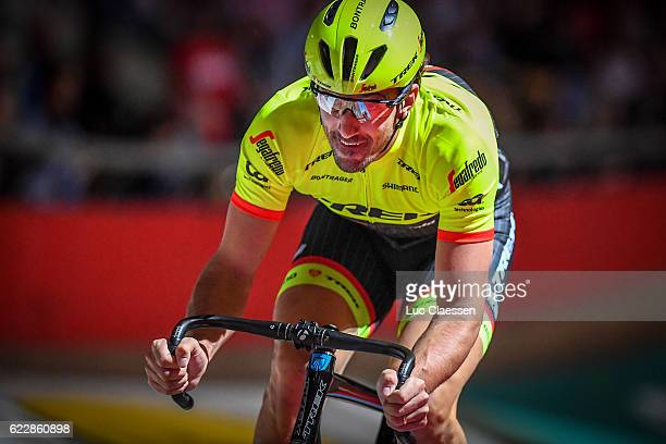 Ciao Fabian Fabian Cancellara Fabian CANCELLARA Farewell Race Fabian CANCELLARA / Kuipke Track Velodrome / Tim De WaeleLC/Tim De Waele/Corbis via...