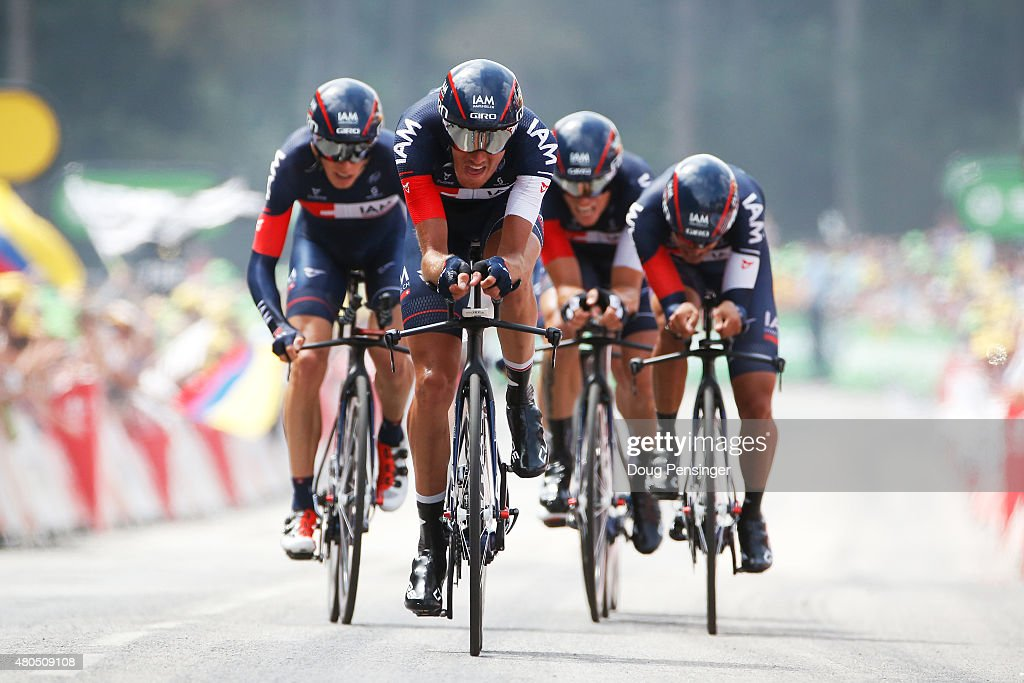 http://media.gettyimages.com/photos/cycling-cross-the-finish-line-during-stage-nine-of-the-2015-tour-de-picture-id480509108