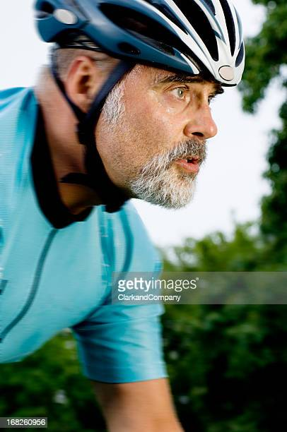 Radfahren männer