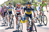 Tour of California 2013 / Stage 3 Palmdale Santa Clarita TOC / Amgen/ Ronde Rit Etape / Tim De Waele