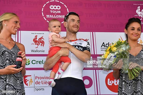 Resultado de imagen de Tour de Wallonie 2016 Dries