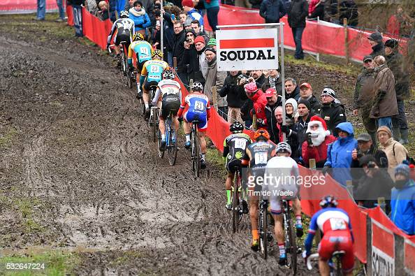 cyclocross world cup