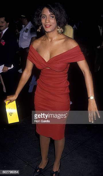 Cynda Williams Stock Photos and Pictures | Getty Images
