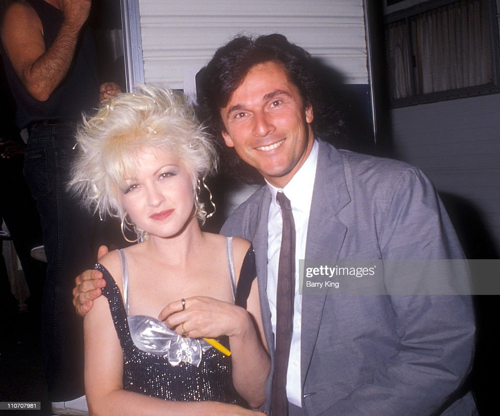 Video music awards getty images for Songs from 1988 uk