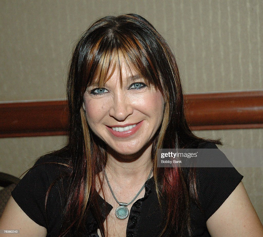 cynthia rothrock net worth