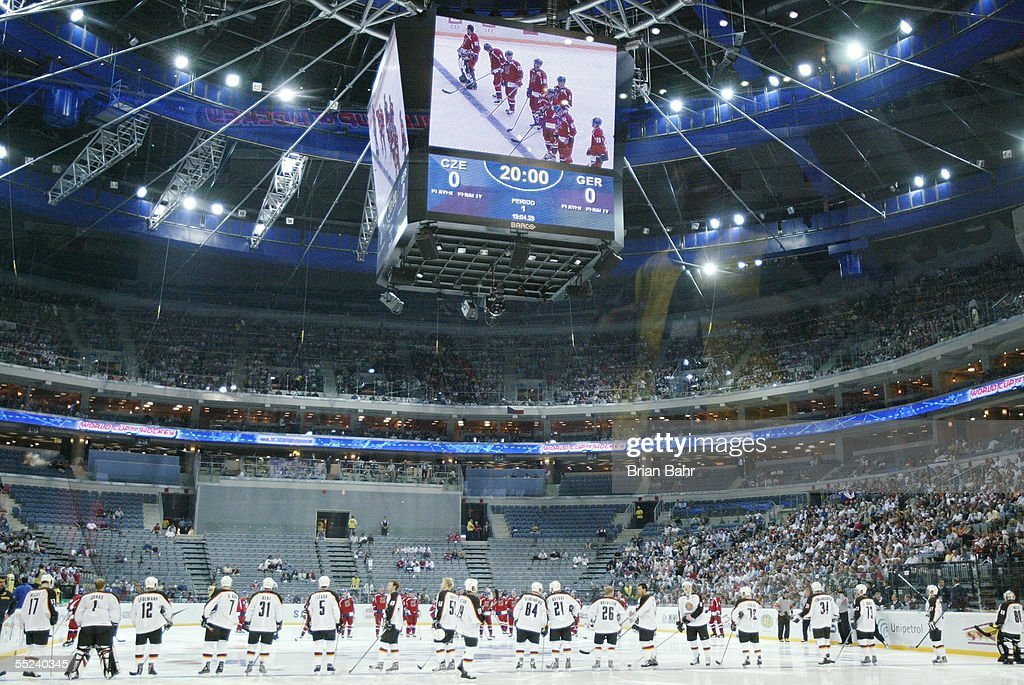http://media.gettyimages.com/photos/czech-republic-and-germany-prepare-to-face-off-during-the-world-cup-picture-id55240345