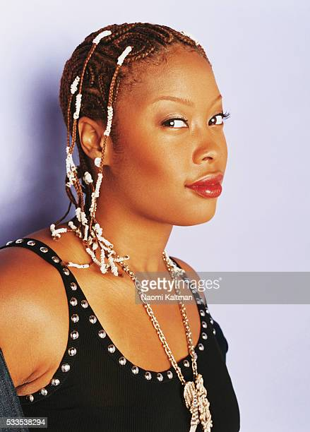 Da Brat Stock Photos And Pictures Getty Images