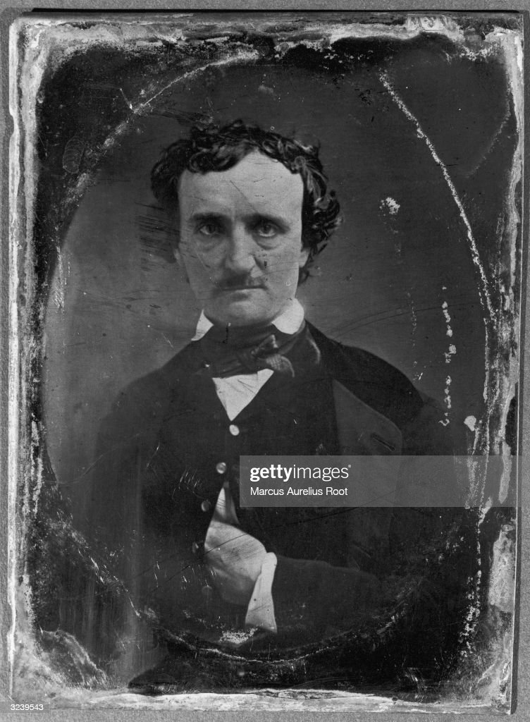 essay on how edgar allan poe died Read this history other essay and over 88,000 other research documents edgar allen poe death theory michael montgomery period 6 11/30/05 edgar allen poe death theory the true cause of the death for famous author.