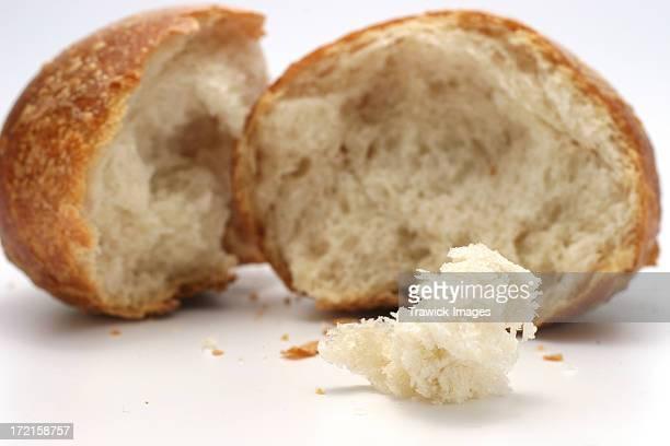 Daily Bread 2