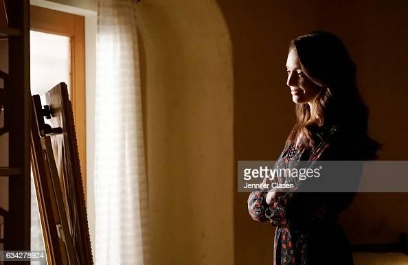 Chloe bennet foto e immagini stock getty images - Radcliffe Foto E Immagini Stock Getty Images
