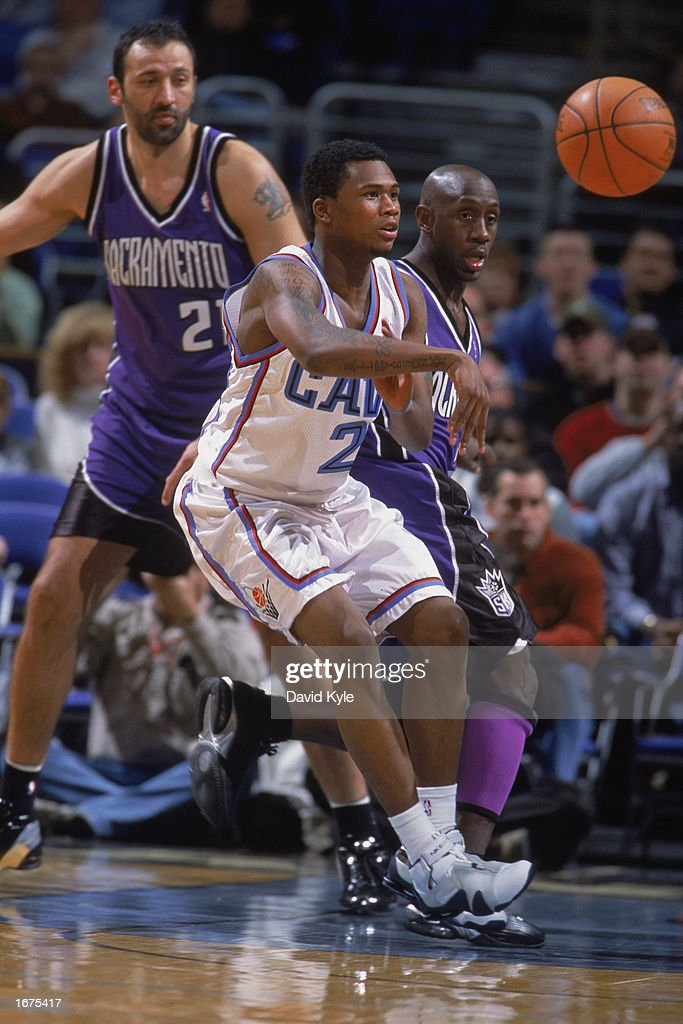 dajuan-wagner-of-the-cleveland-cavaliers