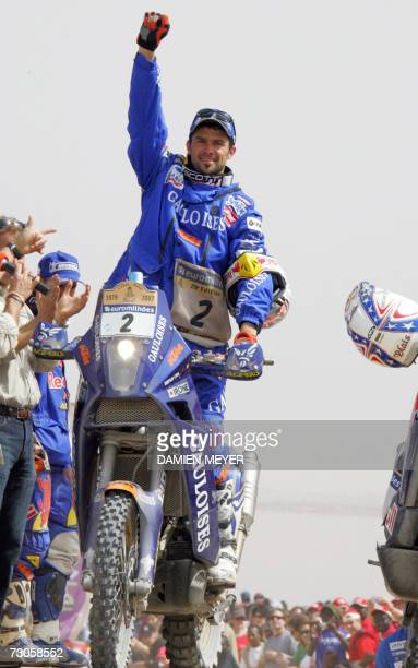 rally ktm stock photos and pictures getty images