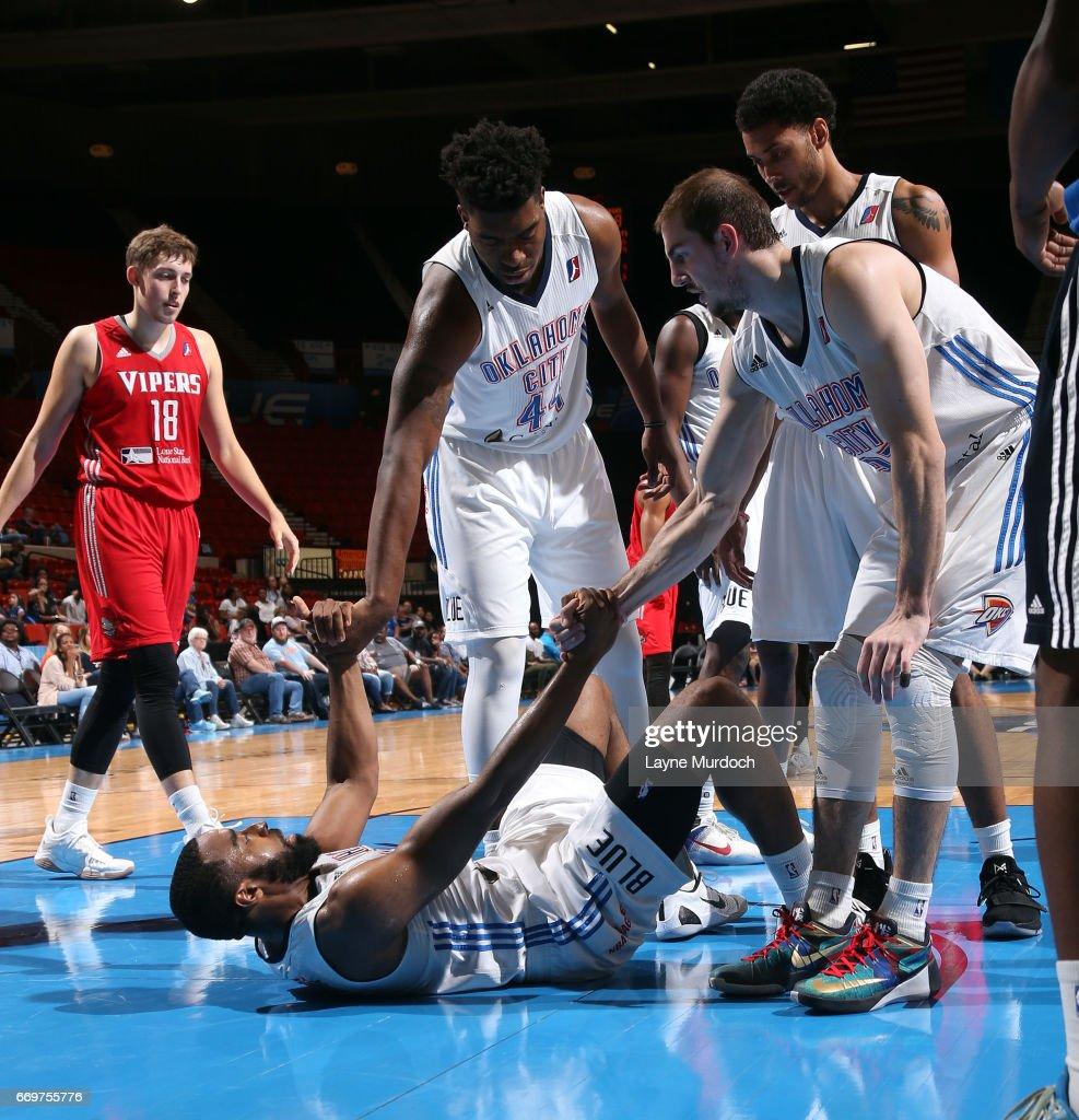 Reggie Williams Basketball Player s – of Reggie