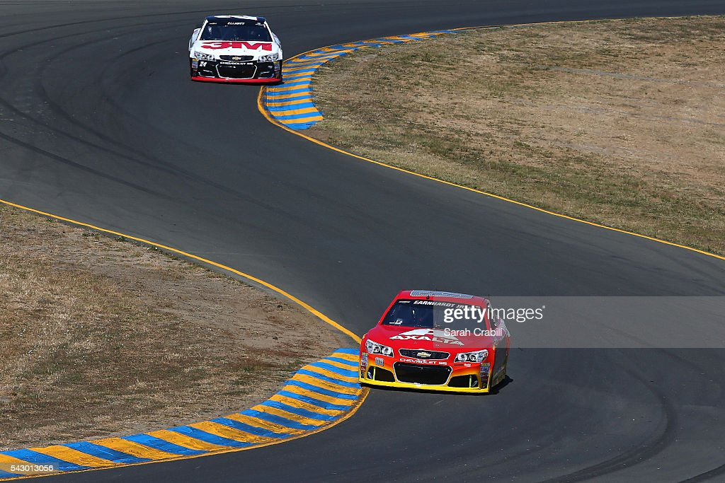 dale earnhardt jr driver of the 88 axalta chevrolet qualifies ahead. Cars Review. Best American Auto & Cars Review