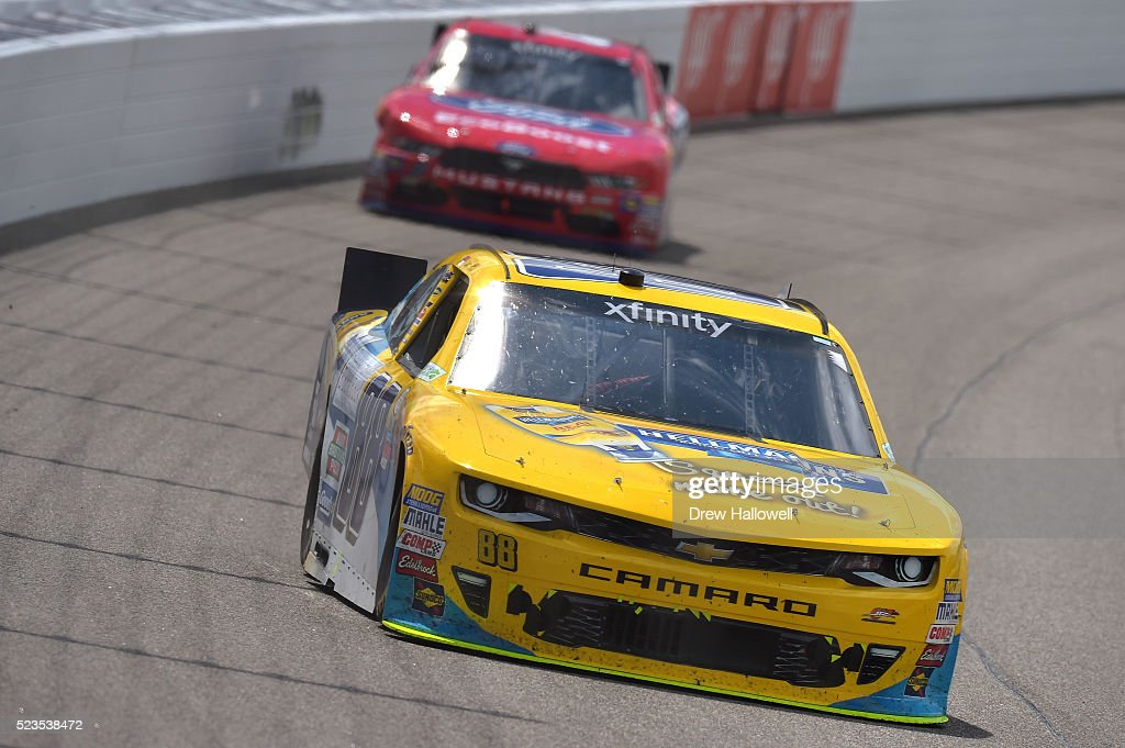 dale earnhardt jr driver of the 88 hellmann 39 s chevrolet races. Cars Review. Best American Auto & Cars Review