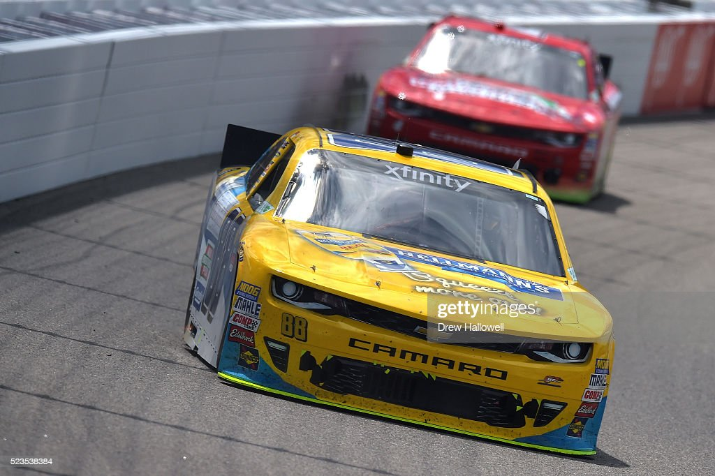 dale earnhardt jr driver of the 88 hellmann 39 s chevrolet races ross. Cars Review. Best American Auto & Cars Review