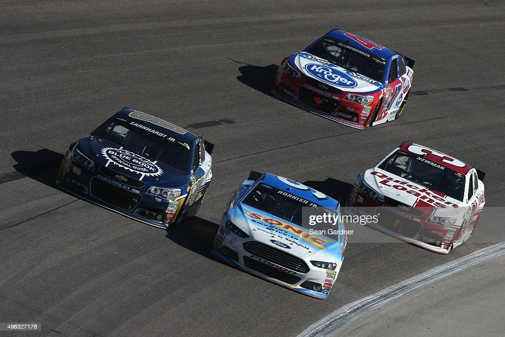 dale earnhardt jr driver of the 88 kelley blue book chevrolet and. Cars Review. Best American Auto & Cars Review