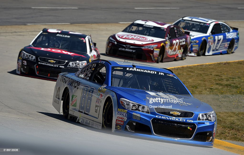 dale earnhardt jr driver of the 88 nationwide chevrolet austin. Cars Review. Best American Auto & Cars Review