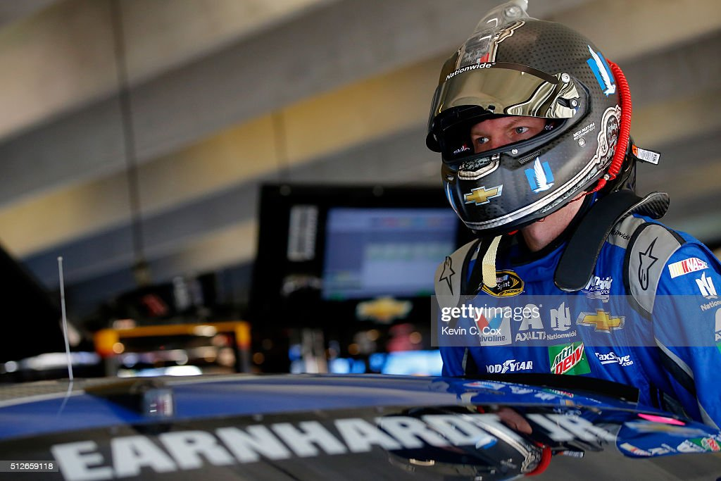 dale earnhardt jr driver of the 88 nationwide chevrolet climbs. Cars Review. Best American Auto & Cars Review