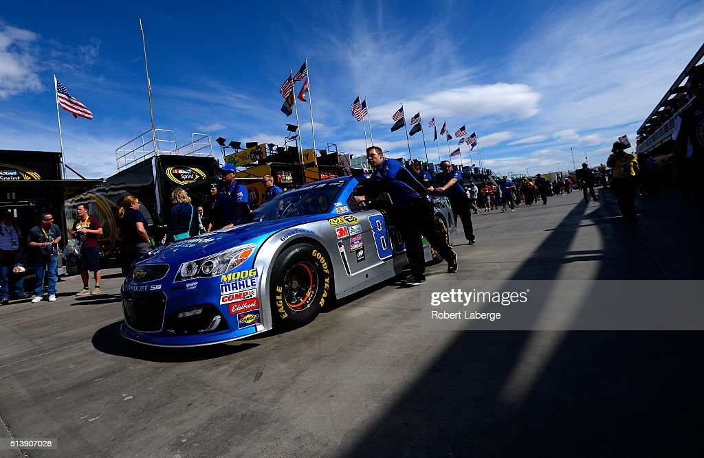 dale earnhardt jr driver of the 88 nationwide chevrolet drives. Cars Review. Best American Auto & Cars Review