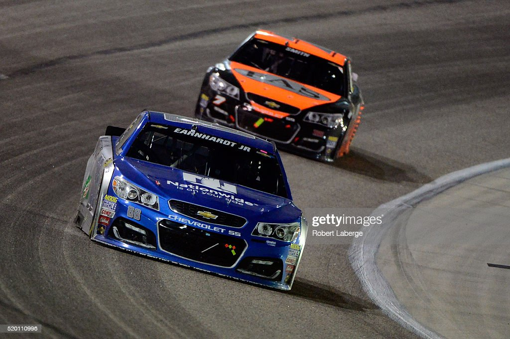 dale earnhardt jr driver of the 88 nationwide chevrolet leads. Cars Review. Best American Auto & Cars Review