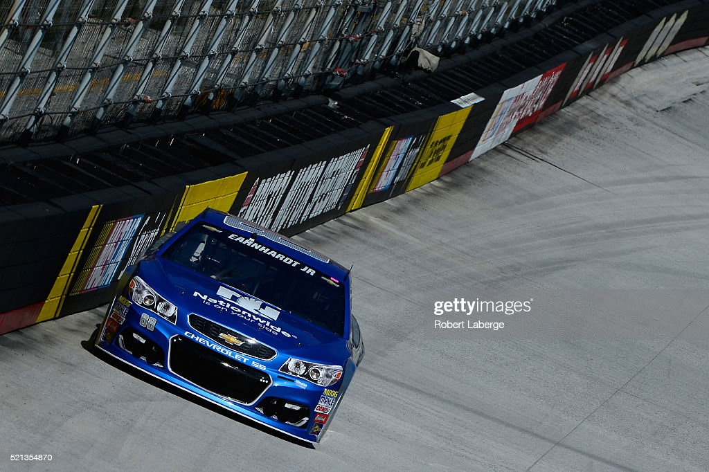 dale earnhardt jr driver of the 88 nationwide chevrolet practices. Cars Review. Best American Auto & Cars Review