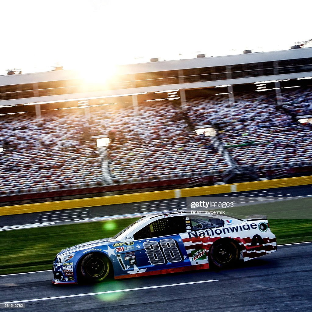 dale earnhardt jr drives the 88 nationwide chevrolet during. Cars Review. Best American Auto & Cars Review