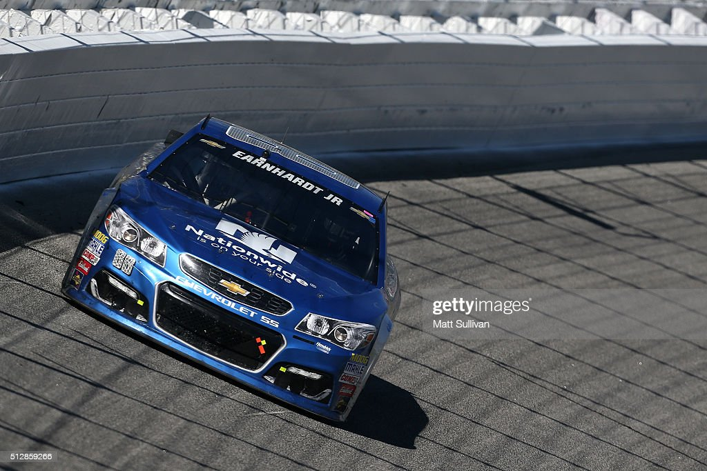 dale earnhardt jr drives the 88 nationwide chevrolet during the. Cars Review. Best American Auto & Cars Review