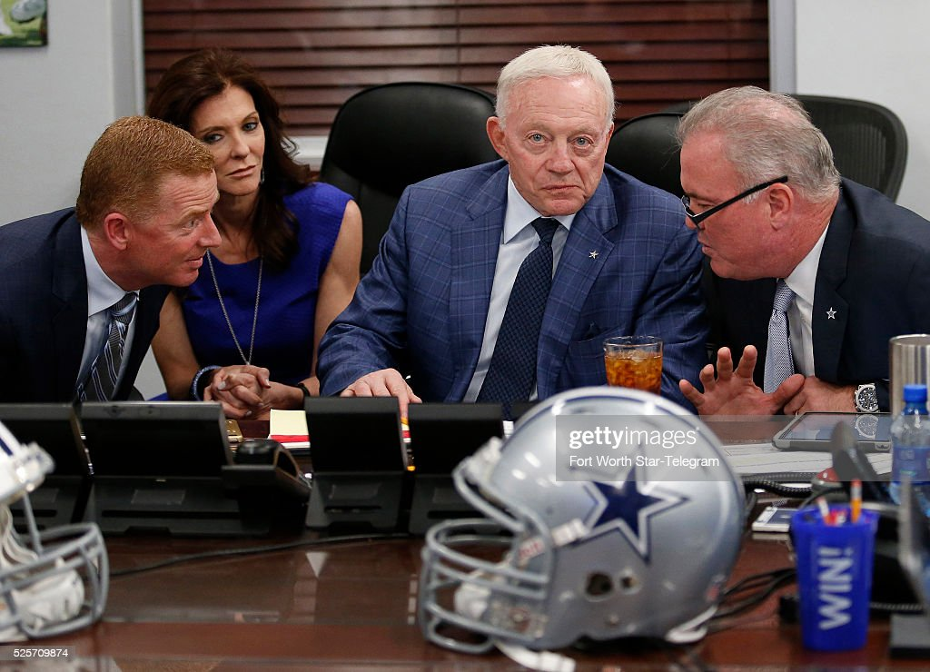 60653451276 Jerry Jones  Seahawks regret   other notes « Seahawks Draft Blog