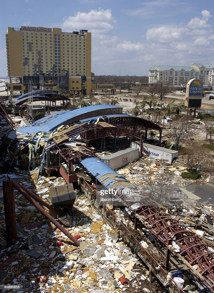 The grand casino in ms casino windsor casino