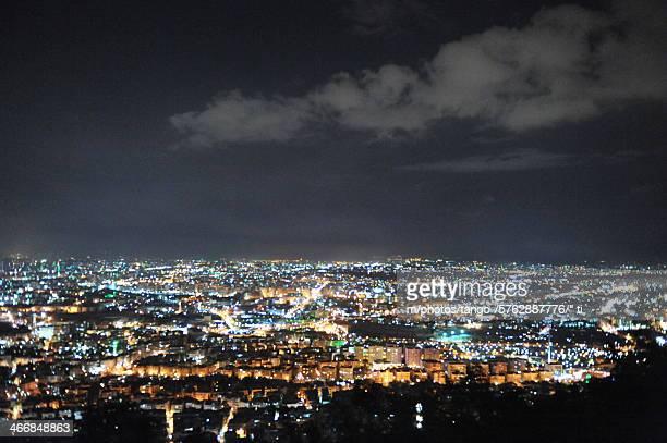 Damascus (Syria)