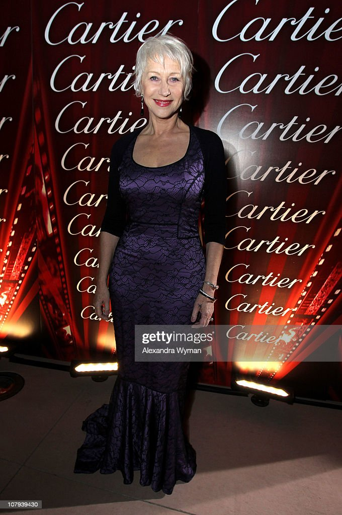 Dame <a gi-track='captionPersonalityLinkClicked' href=/galleries/search?phrase=Helen+Mirren&family=editorial&specificpeople=201576 ng-click='$event.stopPropagation()'>Helen Mirren</a> arrives at the 22nd Annual Palm Springs International Film Festival Awards Gala at the Palm Springs Convention Center on January 8, 2011 in Palm Springs, California.