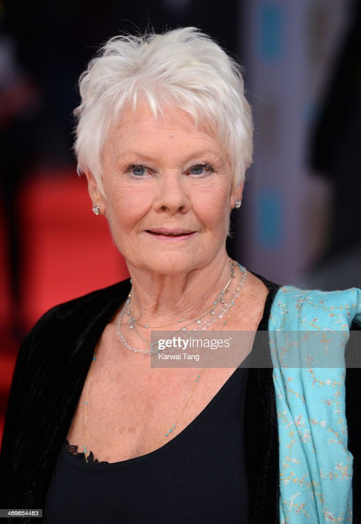 judi dench getty images to download judi dench getty images just right