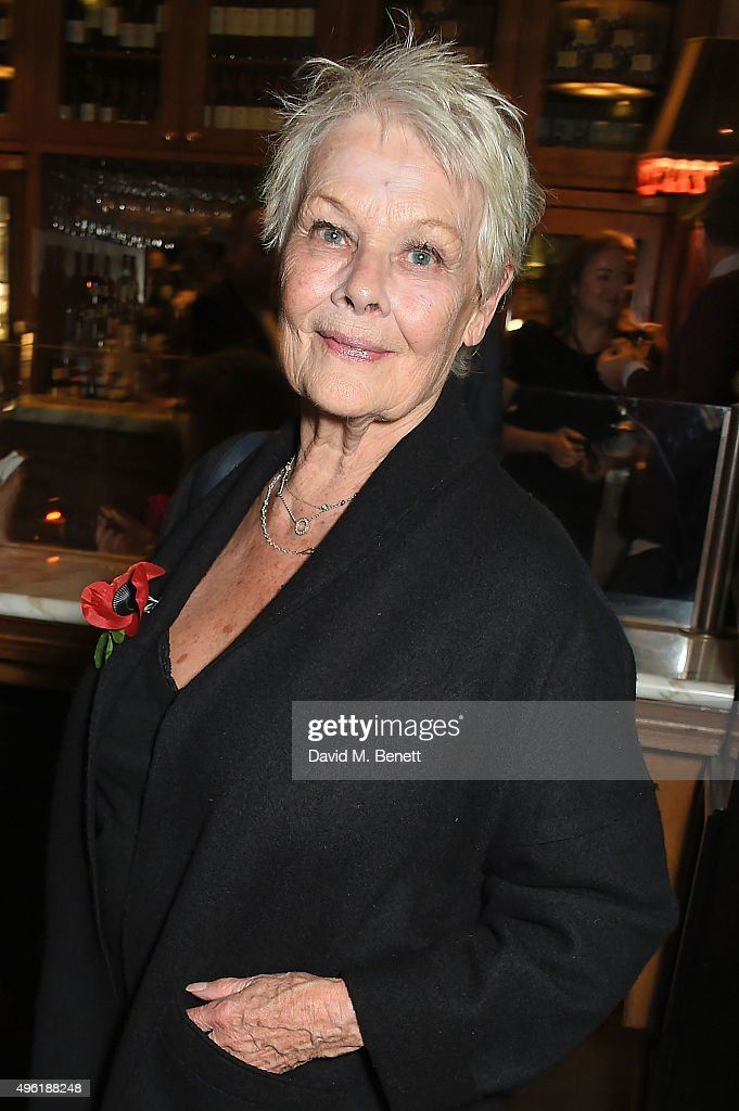 """The Winter's Tale"" - Press Night - After Party"