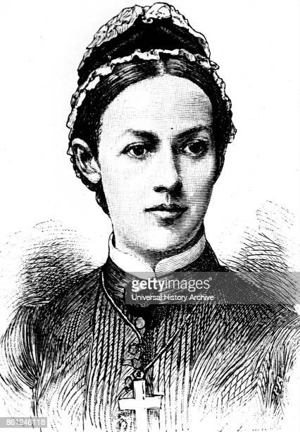Dame Mary Scharlieb pioneer British female physician in the late 19th/early 20th centuries In November 1882 aged 37 she received a degree of Bachelor...