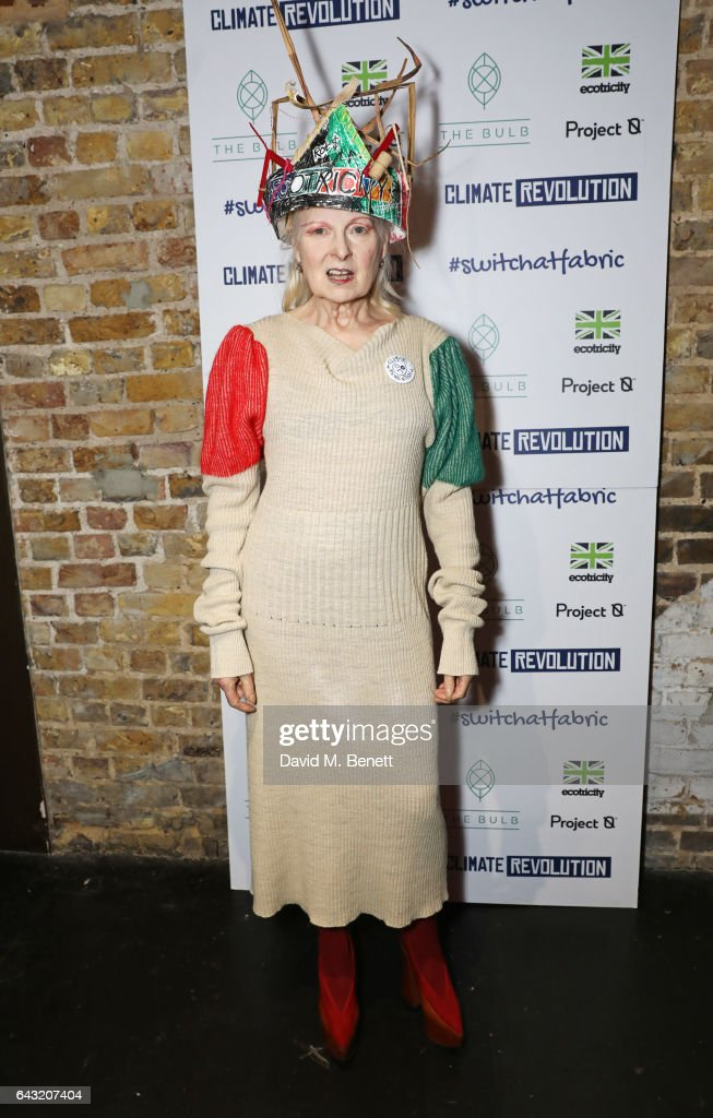 dame-vivienne-westwood-attends-dame-vivienne-westwood-and-james-mad-picture-id643207404
