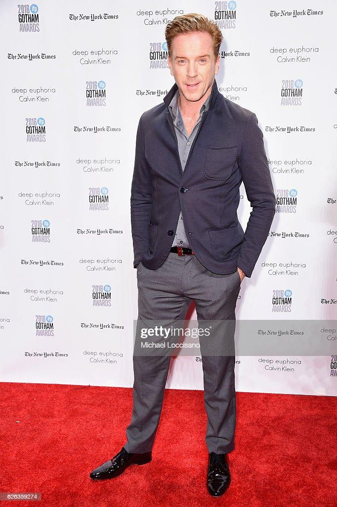 26th Annual Gotham Independent Film Awards