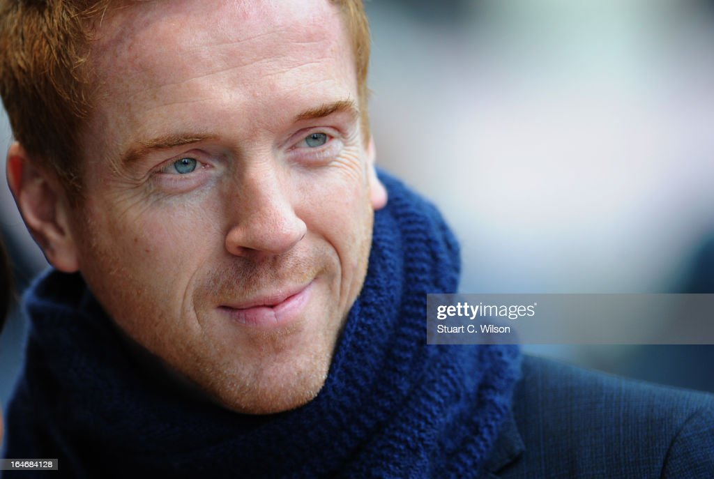<a gi-track='captionPersonalityLinkClicked' href=/galleries/search?phrase=Damian+Lewis&family=editorial&specificpeople=206939 ng-click='$event.stopPropagation()'>Damian Lewis</a> attends the Prince's Trust Celebrate Success Awards at Odeon Leicester Square on March 26, 2013 in London, England.