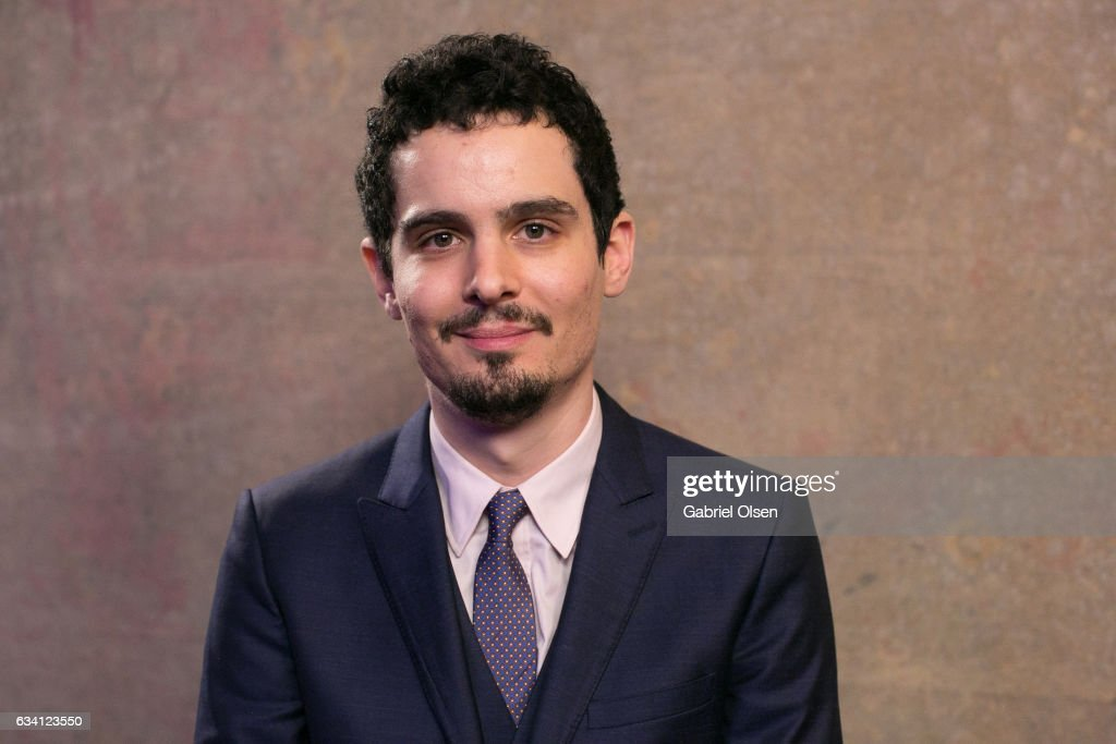 16th Annual AARP The Magazine's Movies For Grownups Awards - Portraits