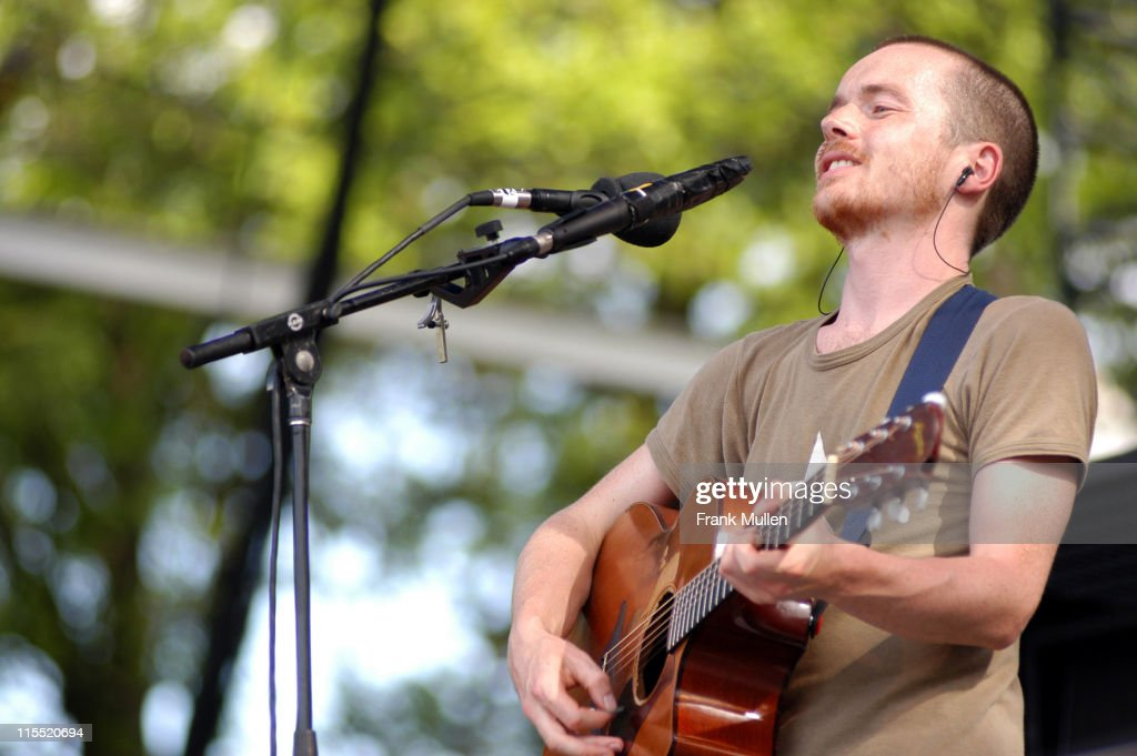 11th Annual Music Midtown Festival - Day 2