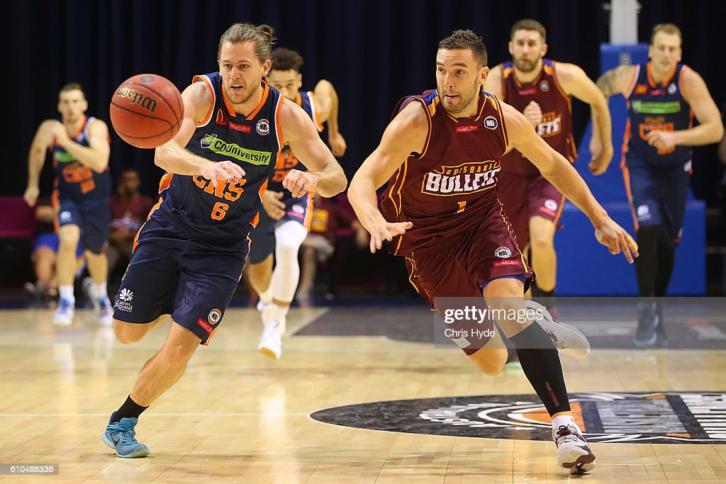 Australian Basketball Challenge