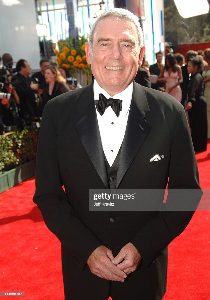 57th Annual Primetime Emmy Awards - Red Carpet