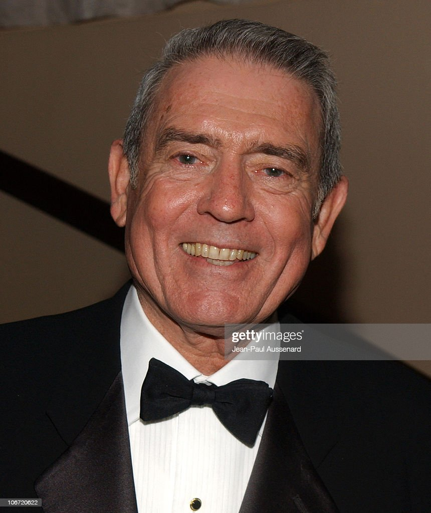 <a gi-track='captionPersonalityLinkClicked' href=/galleries/search?phrase=Dan+Rather&family=editorial&specificpeople=209204 ng-click='$event.stopPropagation()'>Dan Rather</a> during The Museum of Television and Radio Honors CBS News's <a gi-track='captionPersonalityLinkClicked' href=/galleries/search?phrase=Dan+Rather&family=editorial&specificpeople=209204 ng-click='$event.stopPropagation()'>Dan Rather</a> and 'Friends' Producing Team - Inside at Beverly Hills Hotel in Beverly Hills, California, United States.