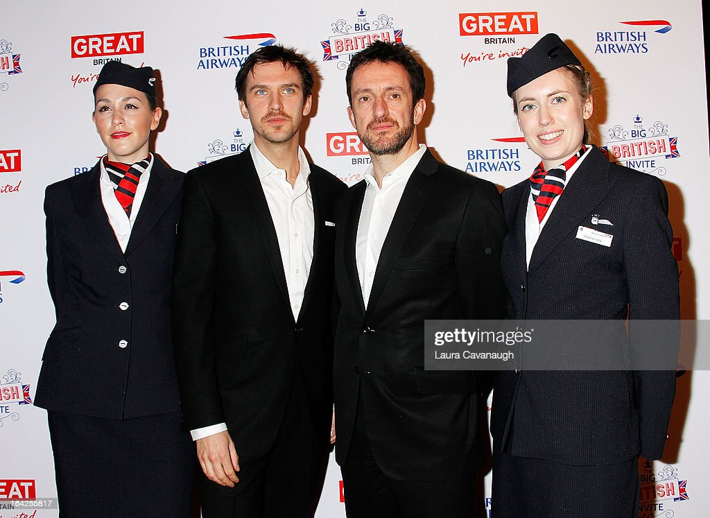 <a gi-track='captionPersonalityLinkClicked' href=/galleries/search?phrase=Dan+Stevens&family=editorial&specificpeople=678756 ng-click='$event.stopPropagation()'>Dan Stevens</a> and Simon Talling-Smith attend The Big British Invite at 78 Mercer Street on March 21, 2013 in New York City.