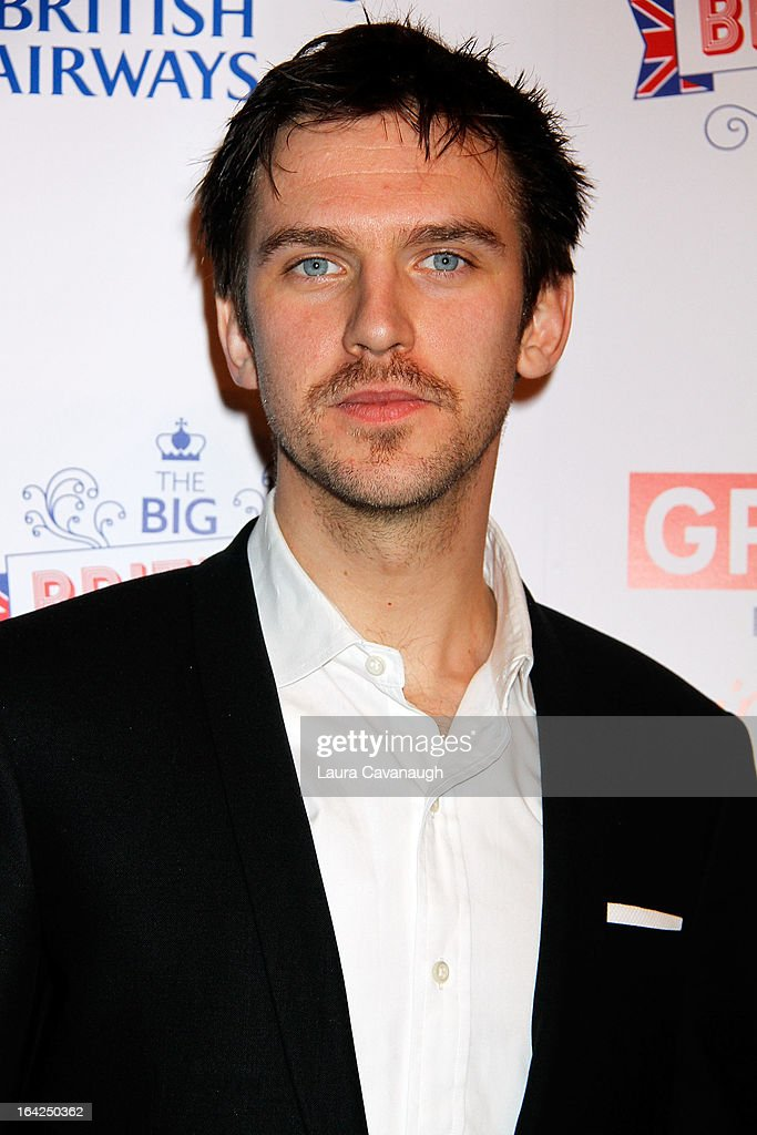 <a gi-track='captionPersonalityLinkClicked' href=/galleries/search?phrase=Dan+Stevens&family=editorial&specificpeople=678756 ng-click='$event.stopPropagation()'>Dan Stevens</a> attends The Big British Invite at 78 Mercer Street on March 21, 2013 in New York City.