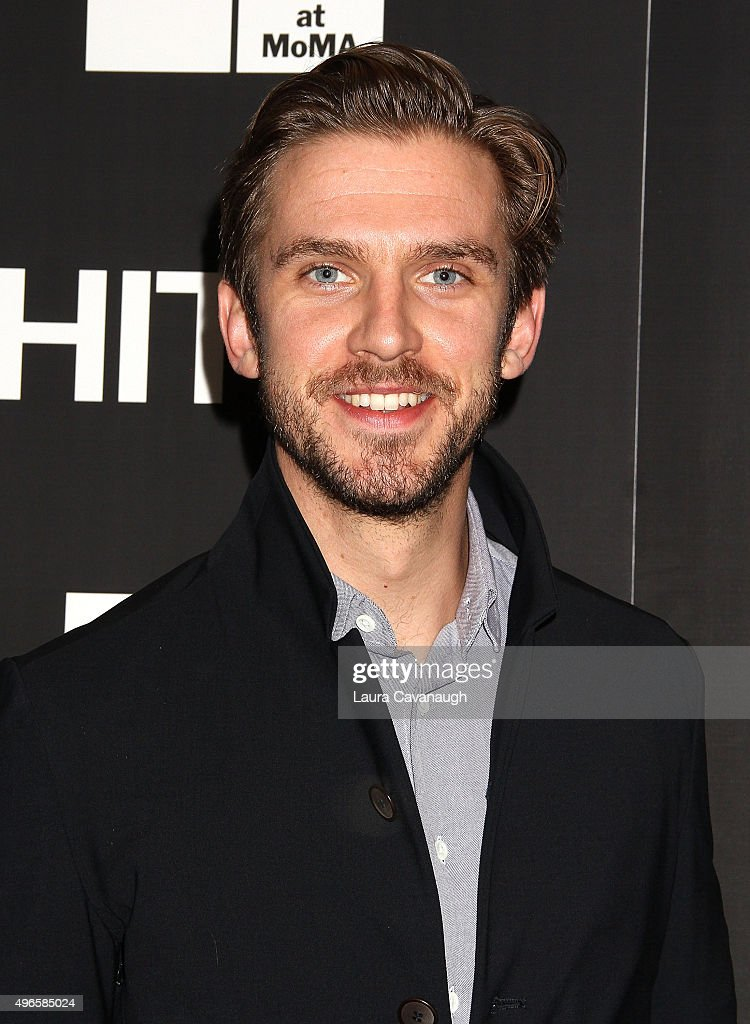 """James White"" New York Premiere"