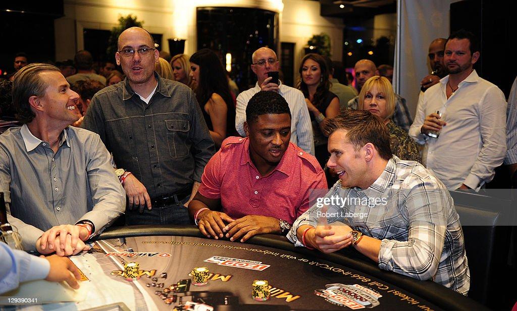 Tarpon springs gambling cruise