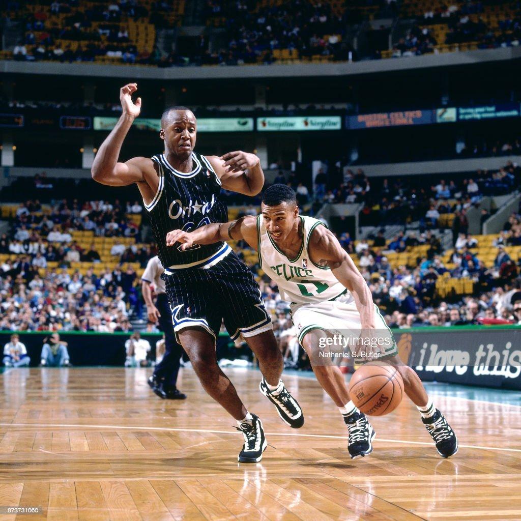 Brian Shaw Basketball Coach s – of Brian Shaw